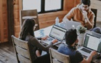07/11 Webinaire DataRobot : Mise en place conjointe du machine learning entre data scientists et opérationnels