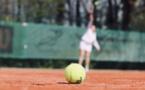 Data et Tennis : SAP et la WTA inaugurent de nouvelles approches pour appréhender les matchs