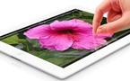 Nouvel iPad : quels éditeurs de Business Intelligence vont le mettre à profit en premier ?