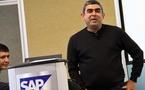 SAP prépare ses prochaines acquisitions dans le Big Data