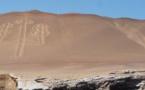 Lignes de Nazca et Intelligence Artificielle : IBM découvre des indices de taille pour résoudre un des plus anciens mystères archéologiques