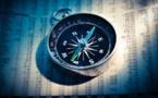 Plus de gouvernance, de cloud et de graphes, mais moins de Hadoop : mes prévisions pour 2020