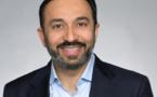 Nomination : Amit Walia devient CEO d'Informatica