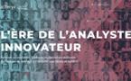 [Promotion] Livre Blanc Alteryx : L'ère de l'analyste innovateur