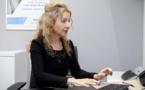 La BRED déploie un projet d'intelligence artificielle avec IBM Watson pour la gestion des e-mails des conseillers
