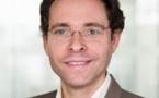 2020 : Les enjeux de l'IA pour les experts comptables