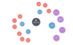 Neo4j 4.0 : le leader du marché des graphes livre la plateforme de nouvelle génération pour les données connectées, conçue pour évoluer sans limite et donner de la flexibilité aux développeurs