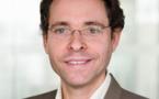 Thomas Bourgeois, le Français qui fait rentrer les cabinets d'expertise-comptable dans la nouvelle ère de l'intelligence artificielle