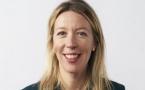 Elisabeth Rambert est nommée Directrice des Services de Viareport