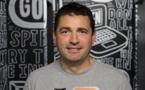 Podcast: Manuel Davy, CEO de Vekia, nous parle de l'optimisation des approvisionnements dans le contexte actuel