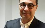 """PMI et Industrie 4.0 : """"Je suis plutôt inquiet"""", explique Stéphane Guignard"""