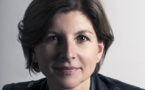 Big Data et marketing dans l'assurance : interview de Valérie Calvet, ADLPerformance