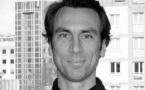 Invenis met la création de modèles prédictifs à la portée d'un analyste de données