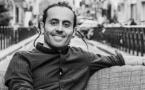 Podcast: Nicolas Korchia, co-fondateur de Indexima est notre invité