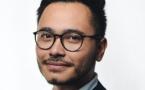 Podcast: Nicolas SOUM, Global Lead Data chez Salto est notre invité