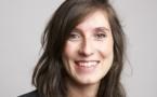 """Podcast: Julie VALLEE, associée chez Iremos et directrice du pôle """"gestion de crise"""" est notre invitée"""