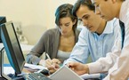 Webinaire Decideo - Report One <br>Tableaux de bord accessibles et efficaces, des solutions simples existent