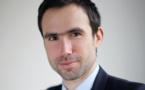 Podcast: Clément Monnet, Avocat au Cabinet Norton Rose Fulbright