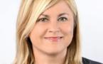 Interview de Stéphanie Bompas, PDG de CMV Informatics à l'occasion de la sortie de l'application Posipricing