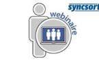 Webinaire Decideo - Syncsort <br> Intégration à haute performance