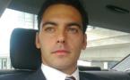 Podcast: Giovanni Mangani, Responsable avant-vente chez Pegasystems, nous parle des biais en intelligence artificielle