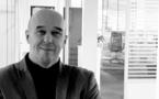 Après-Covid-19 : vers un renforcement numérique de l'industrie 4.0