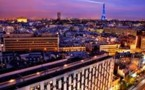 Symposium Microstrategy à Paris le 22/11 en partenariat avec Decideo.fr