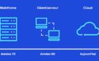 [Promotion] Datastax : Deux livres blancs pour moderniser votre plateforme de données