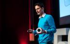 Podcast: Laurent Bernard, CEO de Ecojoko, nous parle de la mesure de l'électricité