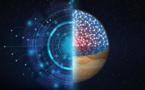 L'hydrogène des planètes géantes expliqué par l'IA
