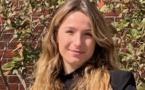 Podcast: Paulina Mievre et Sébastien Wisznewski, de Zebra, nous parlent d'analyse prédictive