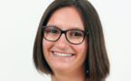 Podcast: Pauline Guillet a remporté le Datathon mondial organisé par Qlik sur le réchauffement climatique