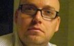 Mathieu Bruckert est nommé Business Area Manager pour l'Amérique du Nord et l'Amérique Latine