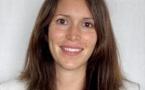 Micropole annonce la nomination de Muriel Huriot au poste de Directrice de la Transformation et de l'Expérience Clients