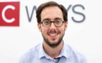 Podcast: Grégoire Mialet (C-Ways) met la data au service de la prédiction des tendances de consommation