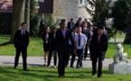 SAS prend le relais des universités et forme 15 jeunes « data scientists »