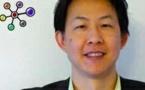 Fiche pratique : SAP Business Objects,  Optimisez votre stratégie de sauvegarde