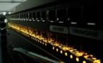 Cisco rachète Composite Software et entre dans l'informatique décisionnelle