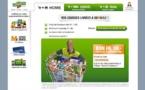 LeShop.ch remplace Proclarity par XLCubed et gagne au moins 6 heures par semaine !