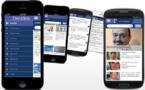 Votre nouvelle application mobile Decideo disponible gratuitement