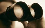 SAP rachète l'éditeur KXEN, une star de l'analyse prédictive