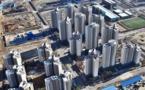 Villes intelligentes : le Big Data va modeler les villes de demain