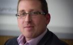 Big Data : les moteurs de recherche ont-ils raté le virage ?