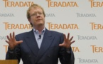 Teradata avance timidement vers le cloud