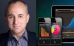 Un entrepreneur latino-américain crée Roambi pour révolutionner l'interaction entre l'utilisateur et ses données