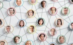 Analyse des médias sociaux : Apple paye 200 millions de $ pour racheter Topsy