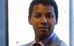 GFI Informatique annonce la nomination d'Alvin Ramgobeen au poste de Practice Manager BI