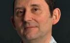 Bruno Colin rejoint SOCIO Logiciels, société du groupe NP6, en qualité de Directeur Général