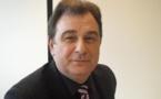 Information Builders nomme Sylvain Pavlowski en qualité de senior vice-président des ventes Europe