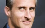 Enquête Jaspersoft 2013 : les entreprises comprennent mieux le Big Data